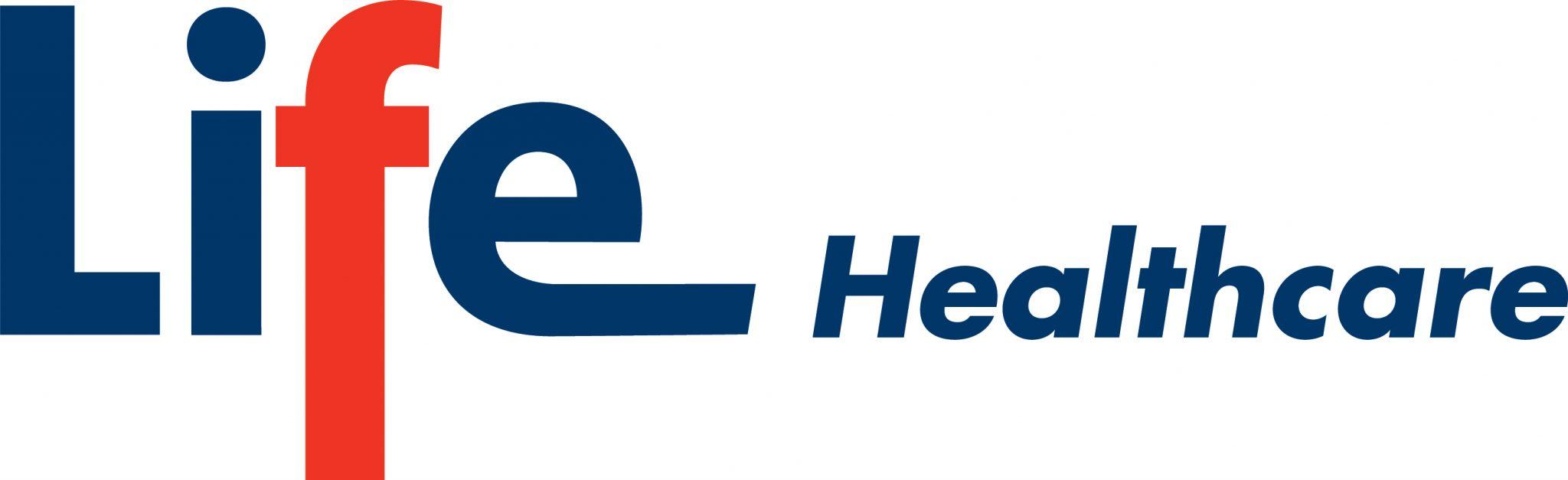 Zululand Hospice Association Website