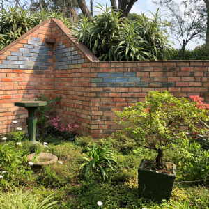 Zululand Hospice Association