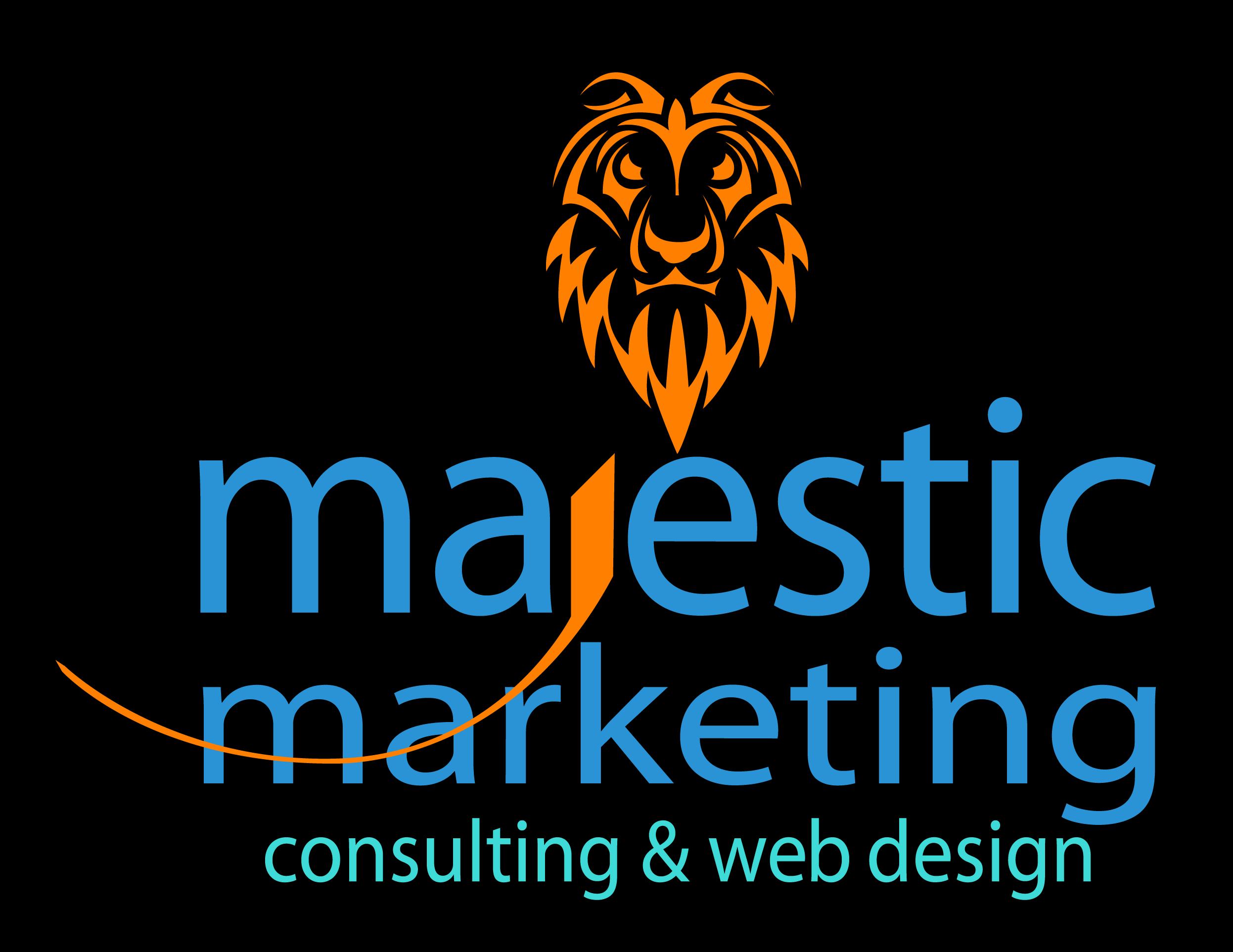 Majestic Marketing