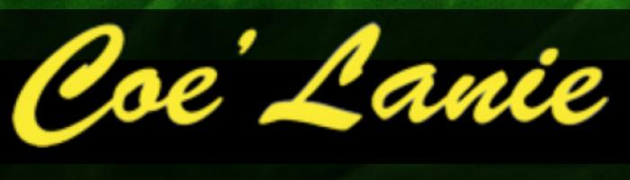 Coe' Lanie